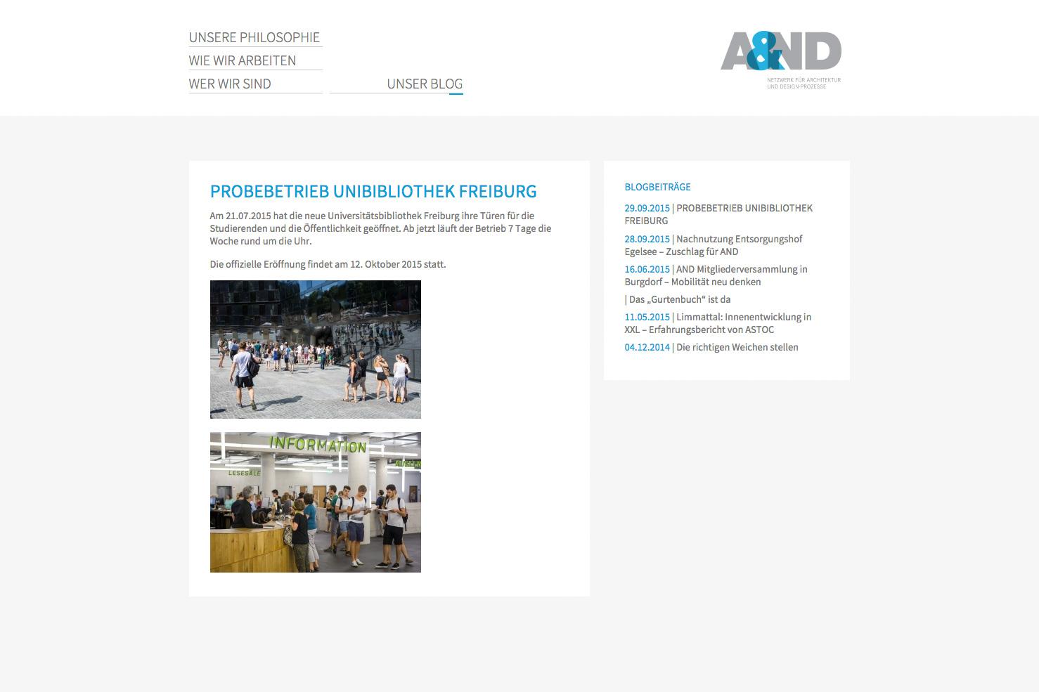 Bild 4 vom ANDnet Webseite