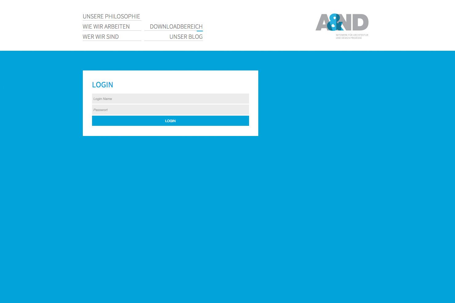Bild 5 vom ANDnet Webseite