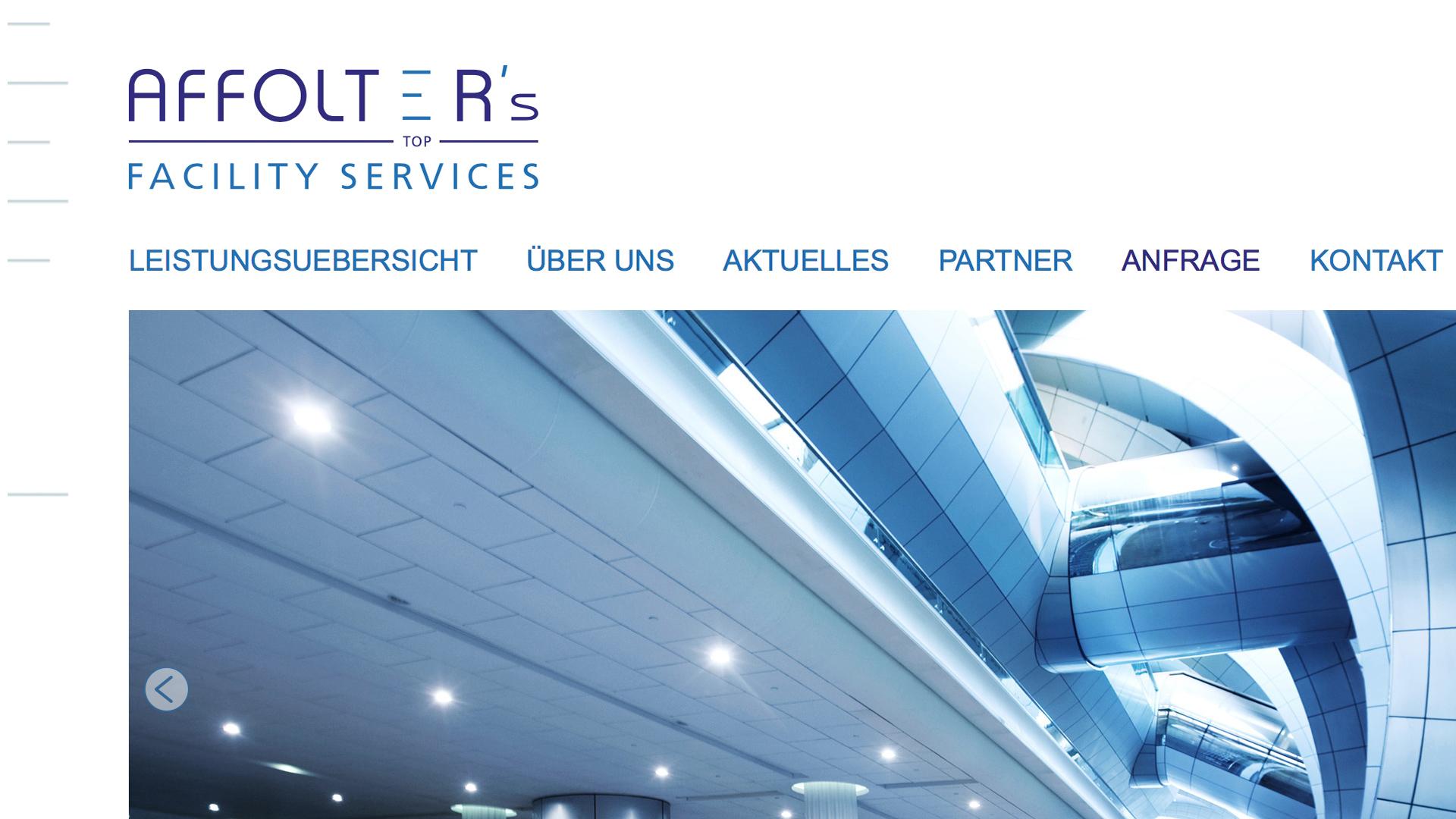 Bild 3 vom ATFS Webseite