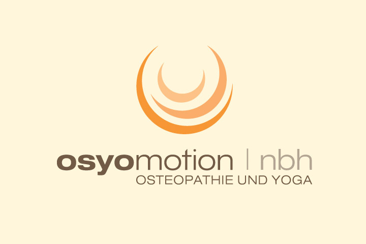 Bild 1 vom Osyomotion CD / CI