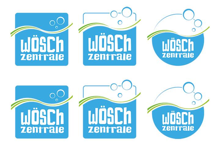 Bild 5 vom Wöschzentrale CD / CI